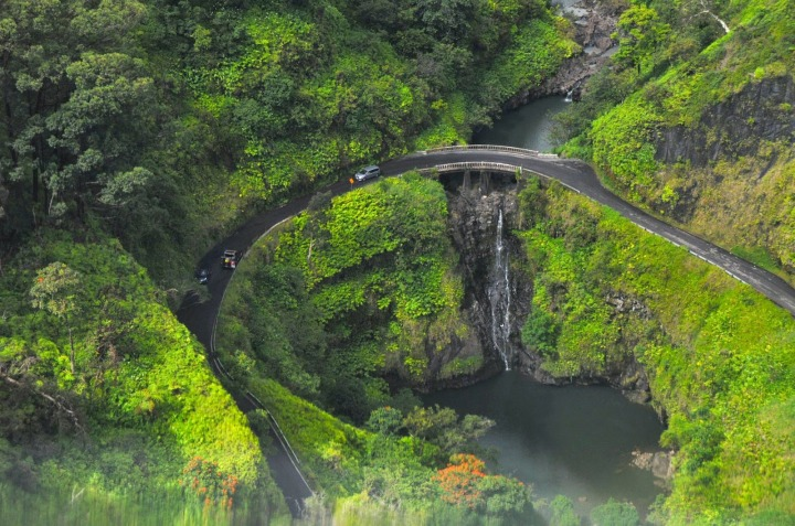 road-to-hana-maui